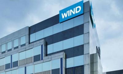 Δυο νέα προγράμματα για απεριόριστα data από τη Wind