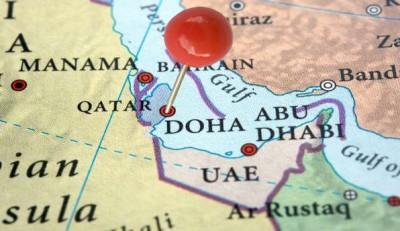 Συμβούλιο Συνεργασίας του Κόλπου - Η κρίση με το Κατάρ στο επίκεντρο της Συνόδου