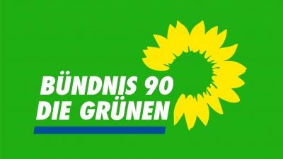 Γερμανία: Οι Πράσινοι ζητούν παράταση της υποχρεωτικής τηλεργασίας - Nα διασφαλιστεί η πρόοδος κατά του Covid