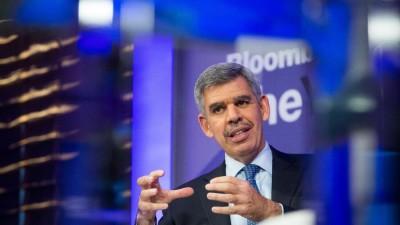 El - Erian: Πρέπει να σταματήσετε να αγοράζετε ETFs - Ήλθε ο καιρός για διαχείριση