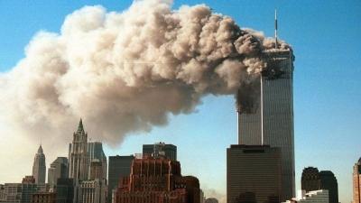 ΗΠΑ: Οικογένειες θυμάτων της 11ης Σεπτεμβρίου ζητούν να ερευνηθεί αν το FBI είπε ψέματα για τις επιθέσεις
