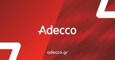 Adecco :Έρχονται καλύτερες ημέρες στην αγορά εργασίας