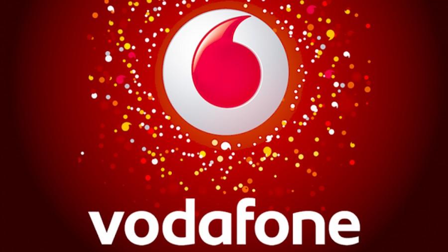 Αποκαταστάθηκε η βλάβη στη Vodafone - Αιτία ήταν το κόψιμο καλωδίων οπτικών ινών