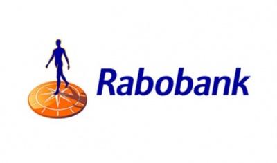 Rabobank: Η FED θα μειώσει τα επιτόκια 8 φορές, στο τέλος 2020 θα είναι 0% από 2%-2,25% σήμερα – Η ύφεση στις ΗΠΑ θα είναι σφοδρή
