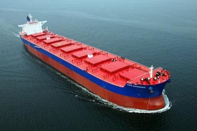 Πώς κατανεμήθηκαν τα ομόλογα της CPLP Shipping - Στο 2,65%  η τελική απόδοση - Από 25/10 σε διαπραγμάτευση οι ομολογίες