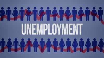 «Στον πάγο» η αγορά εργασίας της EE λόγω πανδημίας - Μεγάλο πλήγμα για τους νέους σε Ελλάδα και Νότο
