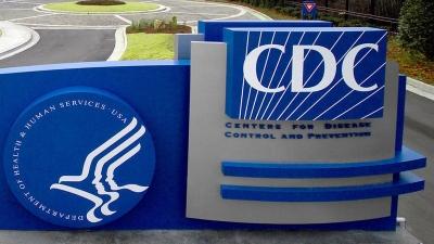 Οι αμερικανοί το αναγνωρίζουν: Η παράλλαξη Delta του Covid 19 είναι πιο ανθεκτική στα εμβόλια από ότι έχει εκτιμηθεί