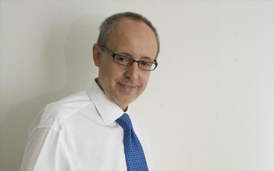 Καρυτινός (Prodea ΑΕΕΑΠ): Η κτηματαγορά δεν κινδυνεύει από τον κορωνοιό
