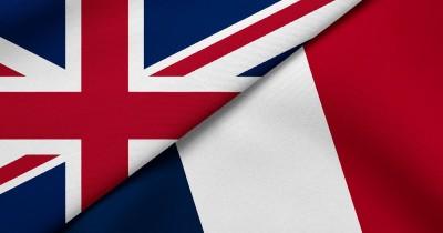 Brexit: Διαμάχη Γαλλίας και Βρετανίας για την αλιεία – Τι ζητά το Παρίσι