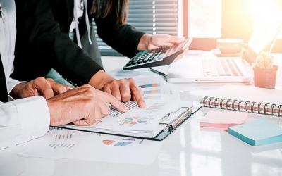 Πάγιες Δαπάνες: Δεύτερη ευκαιρία επιδότησης για 800 επιχειρήσεις