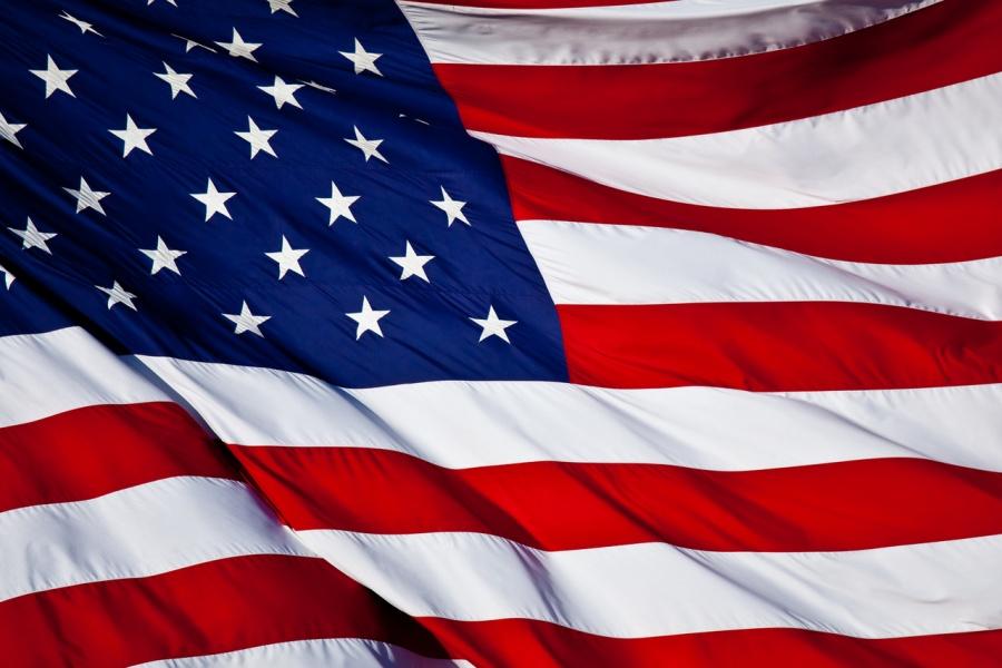Phoenix Capital: Το «έξυπνο χρήμα» έχει προεξοφλήσει την έκρηξη πληθωρισμού στις ΗΠΑ