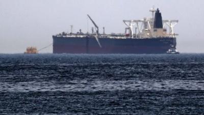 «Τρικυμία» στην παγκόσμια ναυτιλία από την ενεργειακή μετάβαση – Πώς και γιατί επηρεάζει τις θαλάσσιες μεταφορές