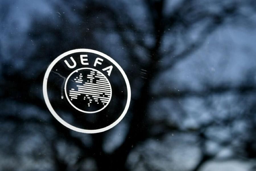 UEFA: Με κόσμο τα προκριματικά των ευρωπαϊκών διοργανώσεων την επόμενη σεζόν