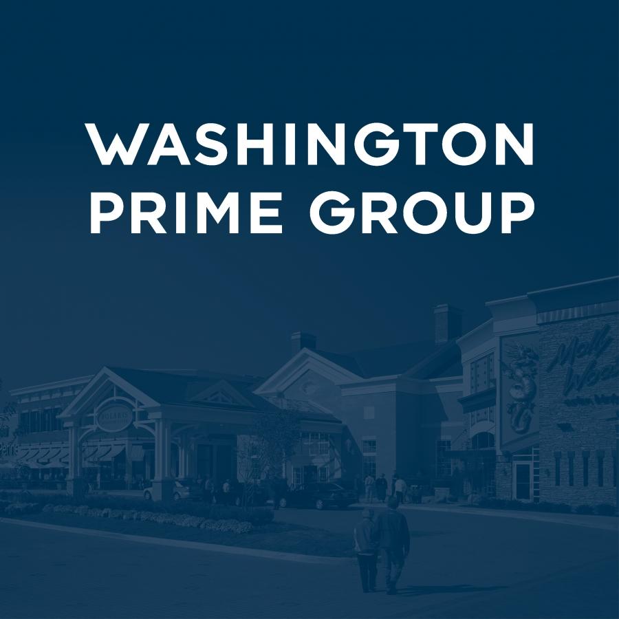 ΗΠΑ: Αίτηση πτώχευσης υπέβαλε η Washington Prime Group - Σημαντικές οι επιπτώσεις από την πανδημία