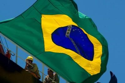 Βραζιλία: Λεωφορείο έπεσε από γέφυρα – 10 νεκροί