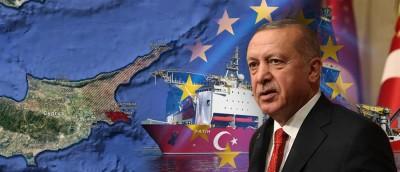 Φιέστα Erdogan στην Βόρεια Κύπρο και με επίσκεψη στα Βαρώσια – Σε τι αποσκοπεί η Τουρκία