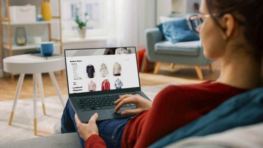 Δημιουργήστε το δικό σας e-shop, εύκολα, γρήγορα και χωρίς κόστος!