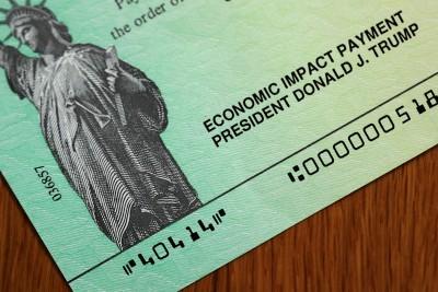 ΗΠΑ: Τα τέσσερα σενάρια για τα δημοσιονομικά μέτρα τόνωσης της οικονομίας ανάλογα με τα αποτελέσματα της κάλπης