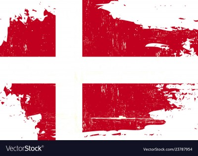 Δανία - Κορωνοϊός: Επιβάλλει νέους περιορισμούς λόγω των φόβων για τη βρετανική μετάλλαξη