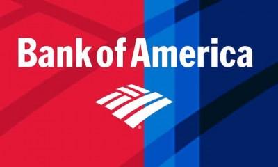 O Buffett ελέγχει το 11,8% της Bank of America Merrill Lynch, συστηματικά αγοράζει μετοχές
