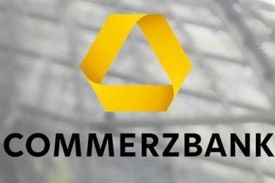 Commerzbank: Γιατί το τσουνάμι ρευστότητας της ΕΚΤ θα πνίξει την ευρωπαϊκή οικονομία