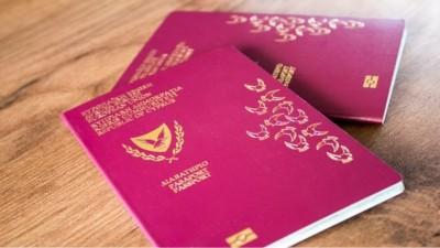 Die Zeit για «χρυσά διαβατήρια»: Η πώληση ιθαγένειας εντός της ΕΕ είναι ηθικά κατακριτέα