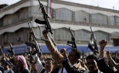 Οι φιλοκυβερνητικές δυνάμεις ανακατέλαβαν κομβικής σημασίας αεροδρόμιο στην Υεμένη