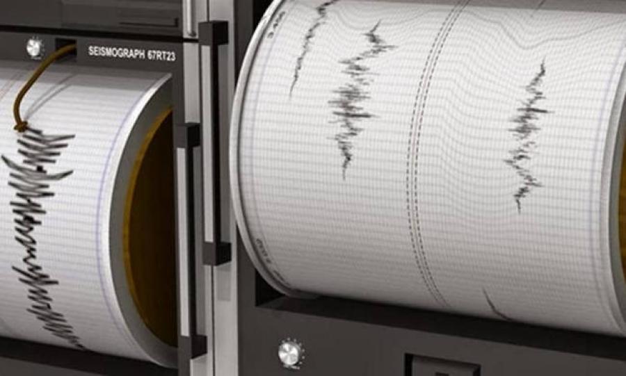 Σεισμός 5,9 βαθμών ταρακούνησε το νότιο Ιράν - Καμία αναφορά για  θύματα ή ζημιές