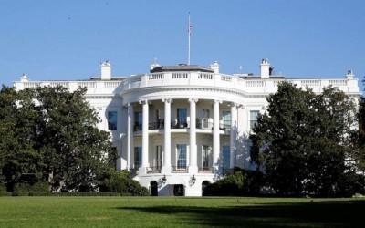Επιστολή - διαμαρτυρία Γερουσιαστών στον πρόεδρο των ΗΠΑ, Donald Trump, για το άνοιγμα των Βαρωσίων στην Κύπρο