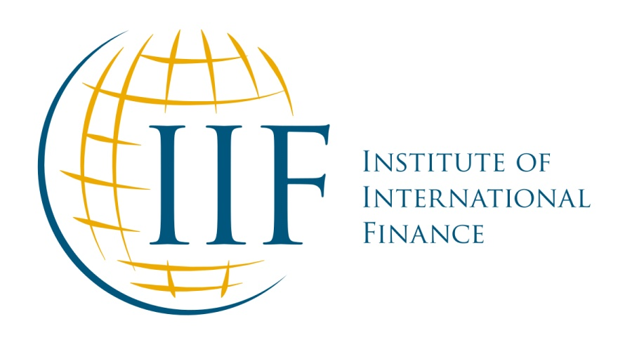 IIF: Καθαρές εκροές 14,6 δισ. δολαρίων από τις αναδυόμενες αγορές τον Μάιο 2019, υψηλό 6 ετών