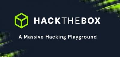 Η Hack The Box προσελκύει νέα επένδυση 11 εκατ. δολ. - Στόχος να αλλάξει την εκπαίδευση γύρω από την κυβερνοασφάλεια