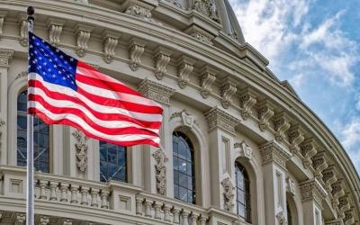 ΗΠΑ: Στην τελική ευθεία η δίκη Trump - Η Γερουσία αποφασίζει σήμερα (13/2) για το πολιτικό του μέλλον