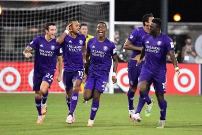 MLS, NWSL: Οι επενδύσεις εκατοντάδων εκατομμυρίων στο Αμερικανικό ποδόσφαιρο κορυφώνονται