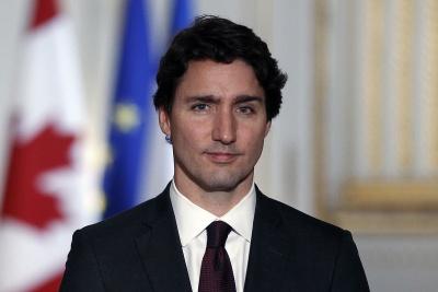 Ο Καναδάς βάζει «λουκέτο» στην πρεσβεία του στη Βενεζουέλα, προσωρινά