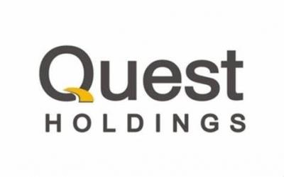 Quest: Έως και τριπλασιασμός επενδύσεων το 2021 –Διψήφια αύξηση πωλήσεων το 2021