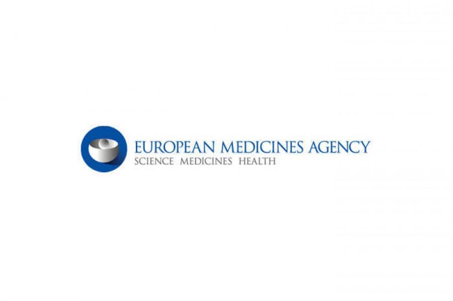 ΕΜΑ: Tις «προσεχείς ημέρες» η πρώτη αίτηση έγκρισης για το εμβόλιο κατά του κορωνοϊού