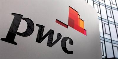 PwC: Οι ναυτιλιακές εταιρείες και οι μεγάλες προκλήσεις για την πρόσβαση στη χρηματοδότηση