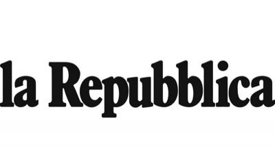 La Repubblica: Πιθανή η κυβερνητική συνεργασία Berlusconi - Renzi μετά τις εκλογές του Μαρτίου στην Ιταλία
