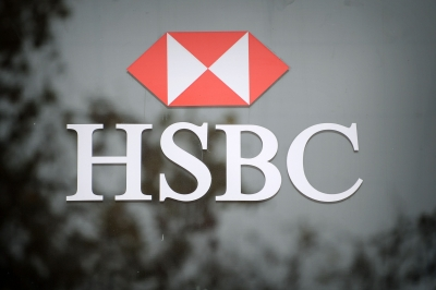 Παραμένει overweight για τις ελληνικές μετοχές η HSBC - Ελκυστικές οι αποτιμήσεις, οι 2 προκλήσεις