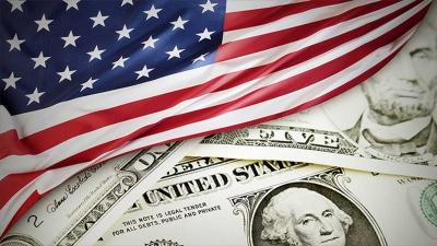 ΗΠΑ: Σε υψηλό έτους ενισχύθηκε η καταναλωτική εμπιστοσύνη τον Απρίλιο του 2021