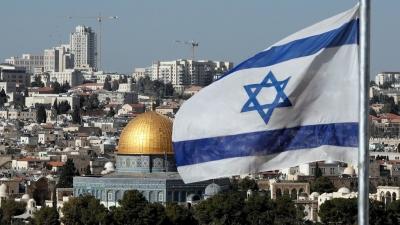 To πιο εμβολιασμένο κράτος το Ισραήλ προειδοποιεί: Ορατό ένα νέο καθολικό lockdown – Στοιχεία σοκ από το Hebrew University