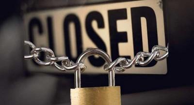 Lockdown1 Vs lockdown2 – Πως έχουν συμπεριφερθεί τα βαριά χαρτιά στις δύο περιόδους
