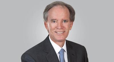 Κεραυνός από τον Bill Gross, ιδρυτή της Pimco - Όποιος αγοράζει ομόλογα πετάει τα λεφτά του στο σκουπιδοτενεκέ