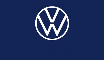 Volkswagen: Αναμένει ότι η έλλειψη επεξεργαστών θα χαλαρώσει στο γ' τρίμηνο 2021
