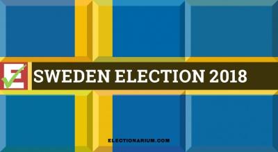 Σουηδία: Ο πρωθυπουργός Löfven αναμένεται να χάσει αύριο (25/9) την ψήφο εμπιστοσύνης - Δε διαφαίνεται διάδοχός του