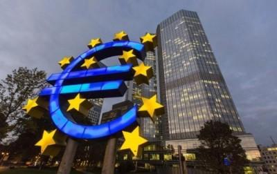 ΕΚΤ: Στα 16,7 δισ. ευρώ οι εβδομαδιαίες αγορές για το PEPP, 8,6 δισ. τα κρατικά ομόλογα PSPP