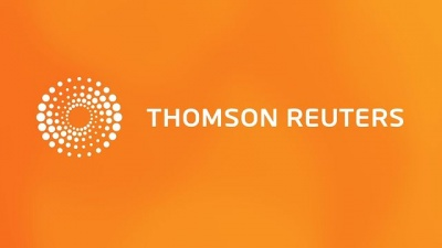 Σε συζητήσεις για το 55% της Thomson Reuters η Blackstone