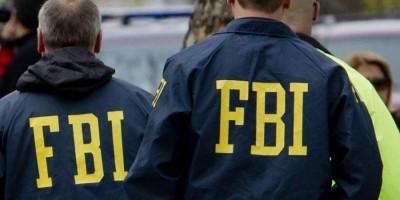 FBI, μυστικές υπηρεσίες και Εθνοφρουρά ενισχύουν σπεύδουν στο Καπιτώλιο
