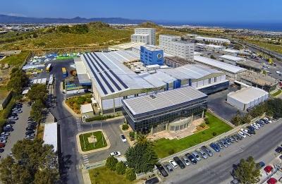 Πλαστικά Κρήτης: «Πράσινο φως» για την αγορά του 51% της Φωτοβολταϊκά Τραγανού, έναντι 1,07 εκατ.