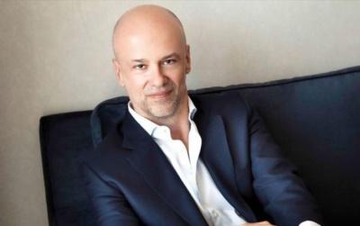 Δεν συμμερίζεται την αισιοδοξία Θεοχάρη ο Ρέτσος (Πρόεδρος ΣΕΤΕ) - Αναμένει τις ανακοινώσεις της Κομισιόν για τον τουρισμό
